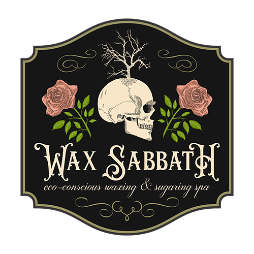 Wax Sabbath